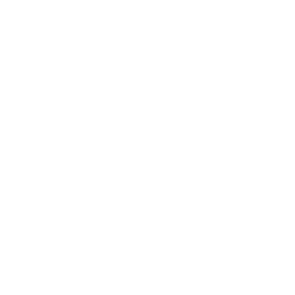 Sticker mural moto guidon Harley Davidson