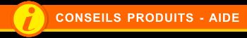 Aide et conseils Decorenkit Pro
